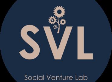 SVL Day 6: Collaboration / IT
