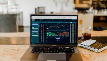 Investment Banking Career Talk Summary