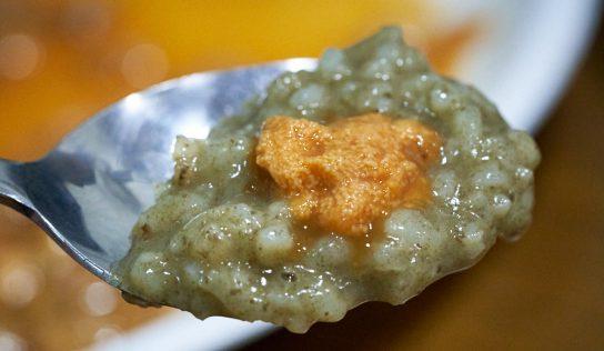 [제주(시내)-맛집] 일통이반