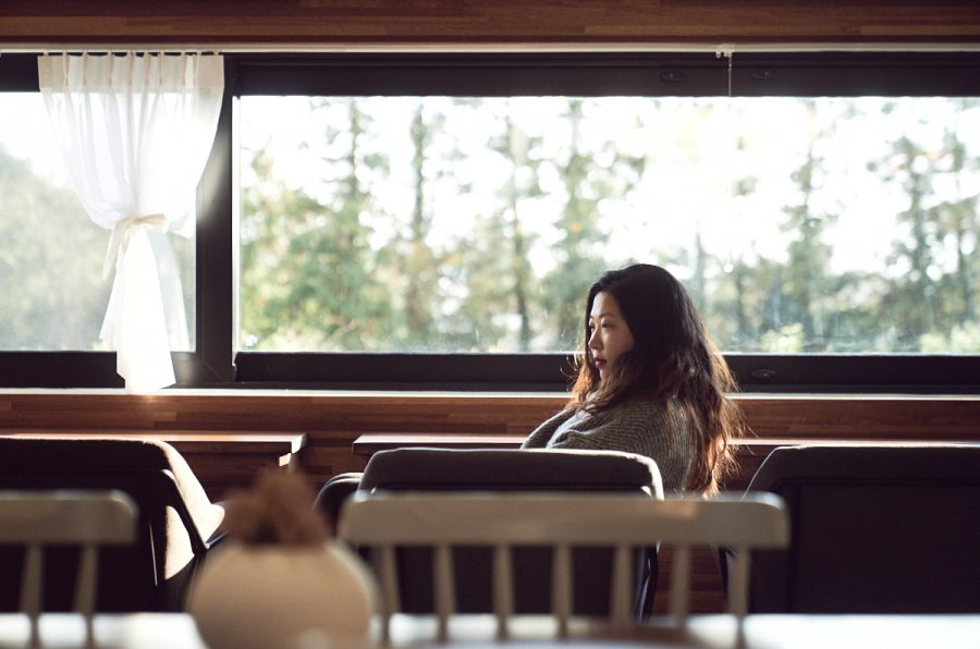 [제주-여행] 벨라위미 – 사진찍기 좋은 카페