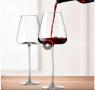 [와인용품] 중국산 지허잔 – Part 1